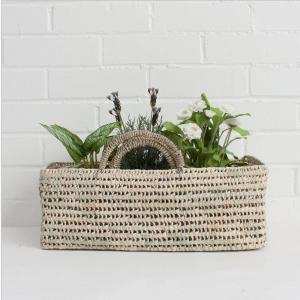 Herb Basket