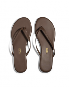 Liners Sandals