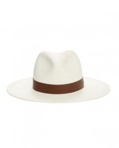 Michon Hat