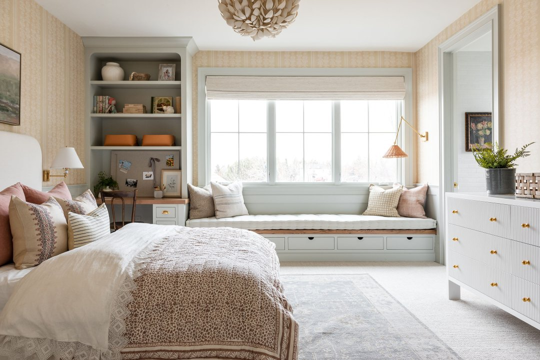 Design Tips for Carpet and Rugs