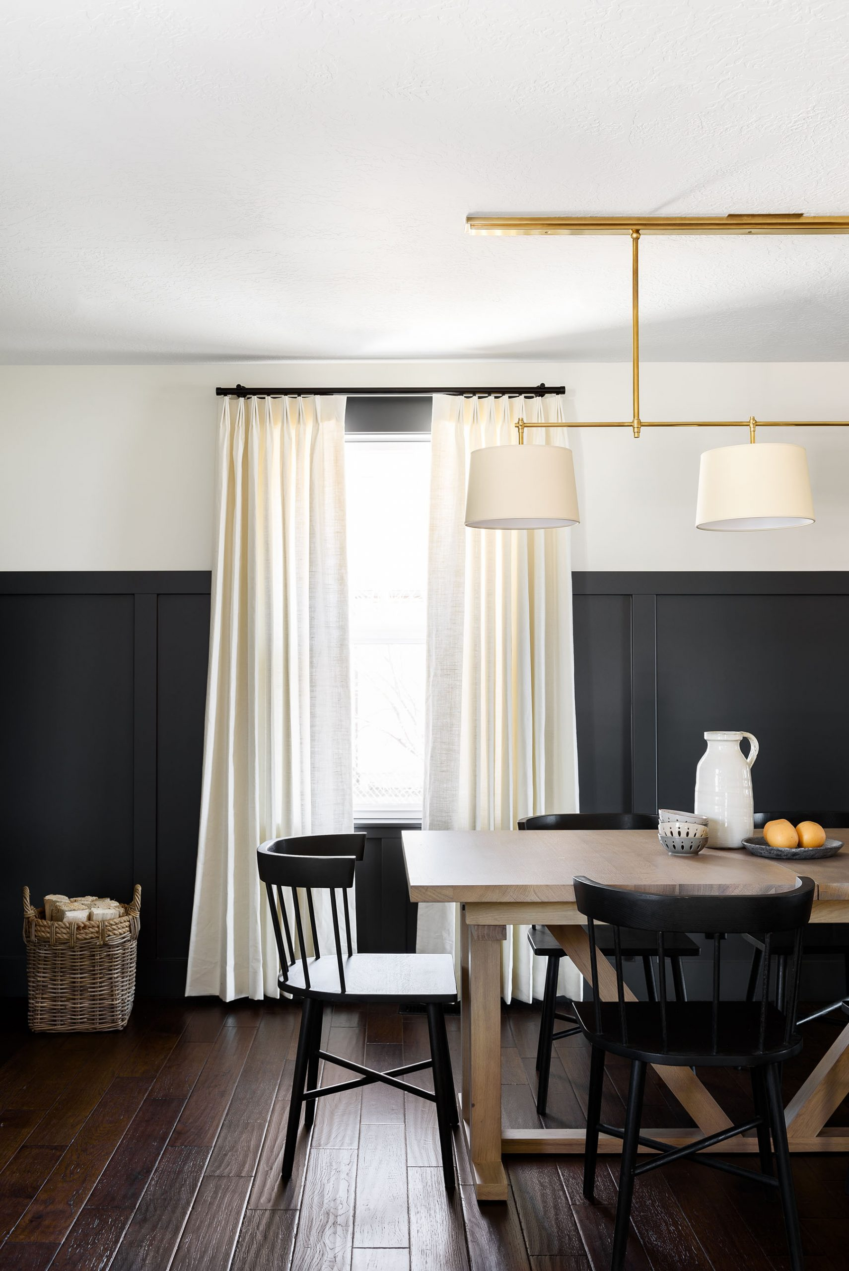 4 Lighting Ideas From Dream Home Makeover