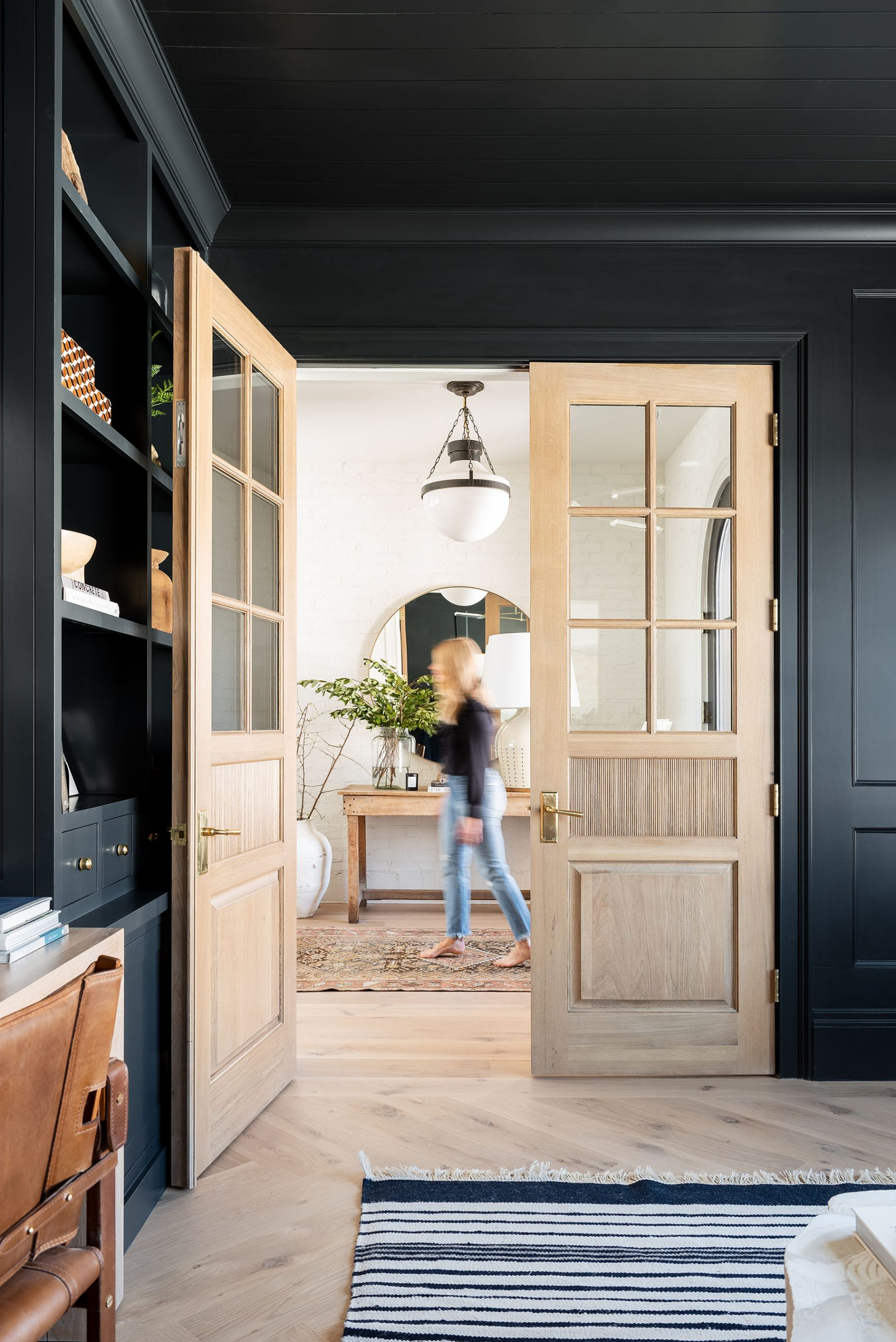 The McGee Home Spaces From Dream Home Makeover