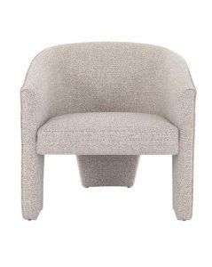 Amberlin Chair