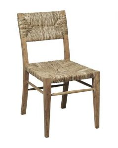 Baron Chair