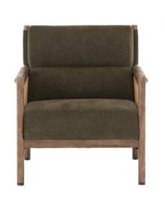 Channing Lounge Chair