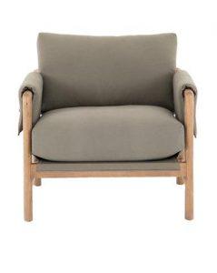 Demarco Lounge Chair
