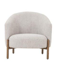 Denham Lounge Chair