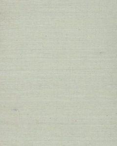 Grasscloth Textured Wallpaper