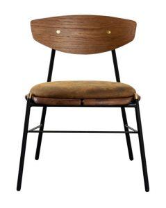 Jessica Chair