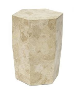 Lidia Side Table