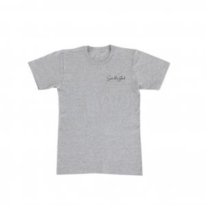 See the Good T-Shirt