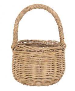 Olli Ella Basket