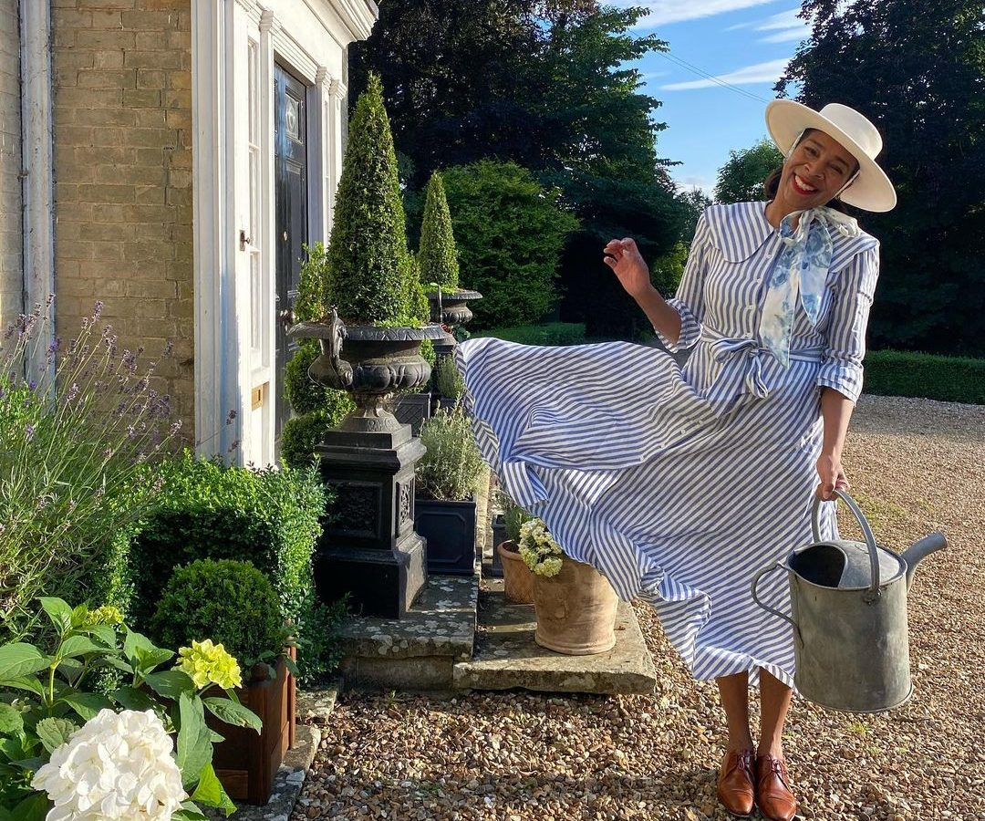 Make Life Beautiful With Paula Sutton