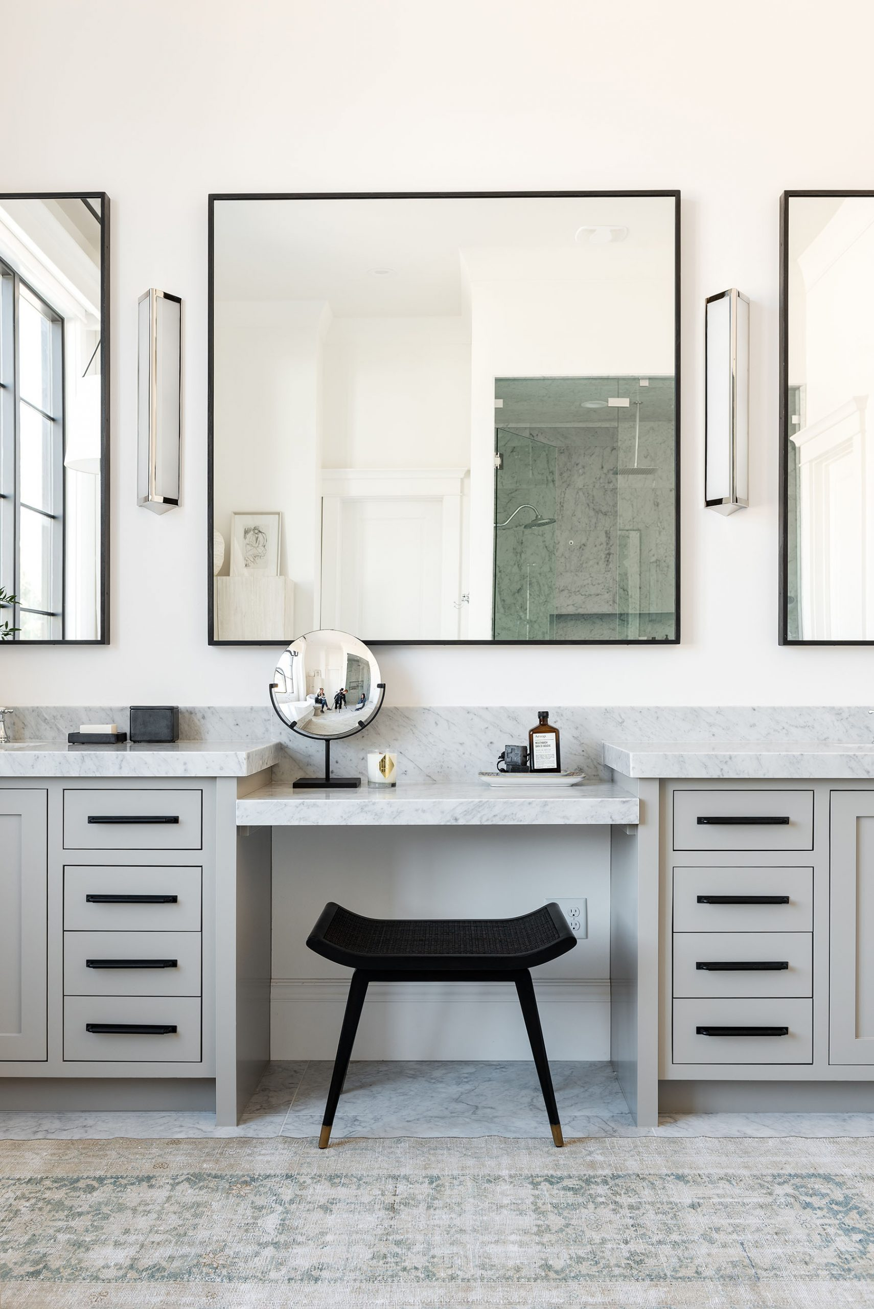 The Best Paint Colors From Dream Home Makeover