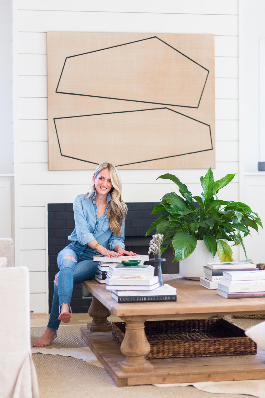 Make Life Beautiful With Alyssa Rosenheck
