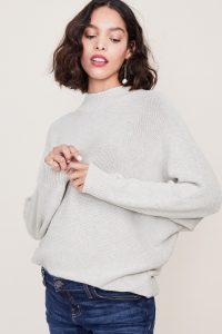 The Dani Sweater