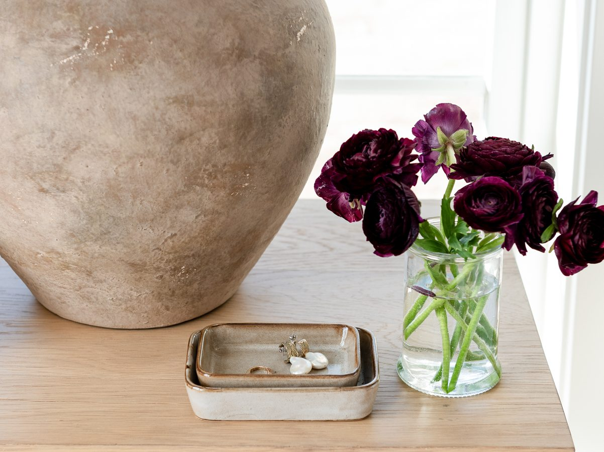 6 Tips for Creating Welcoming Guest Spaces