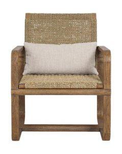 Deidra Chair