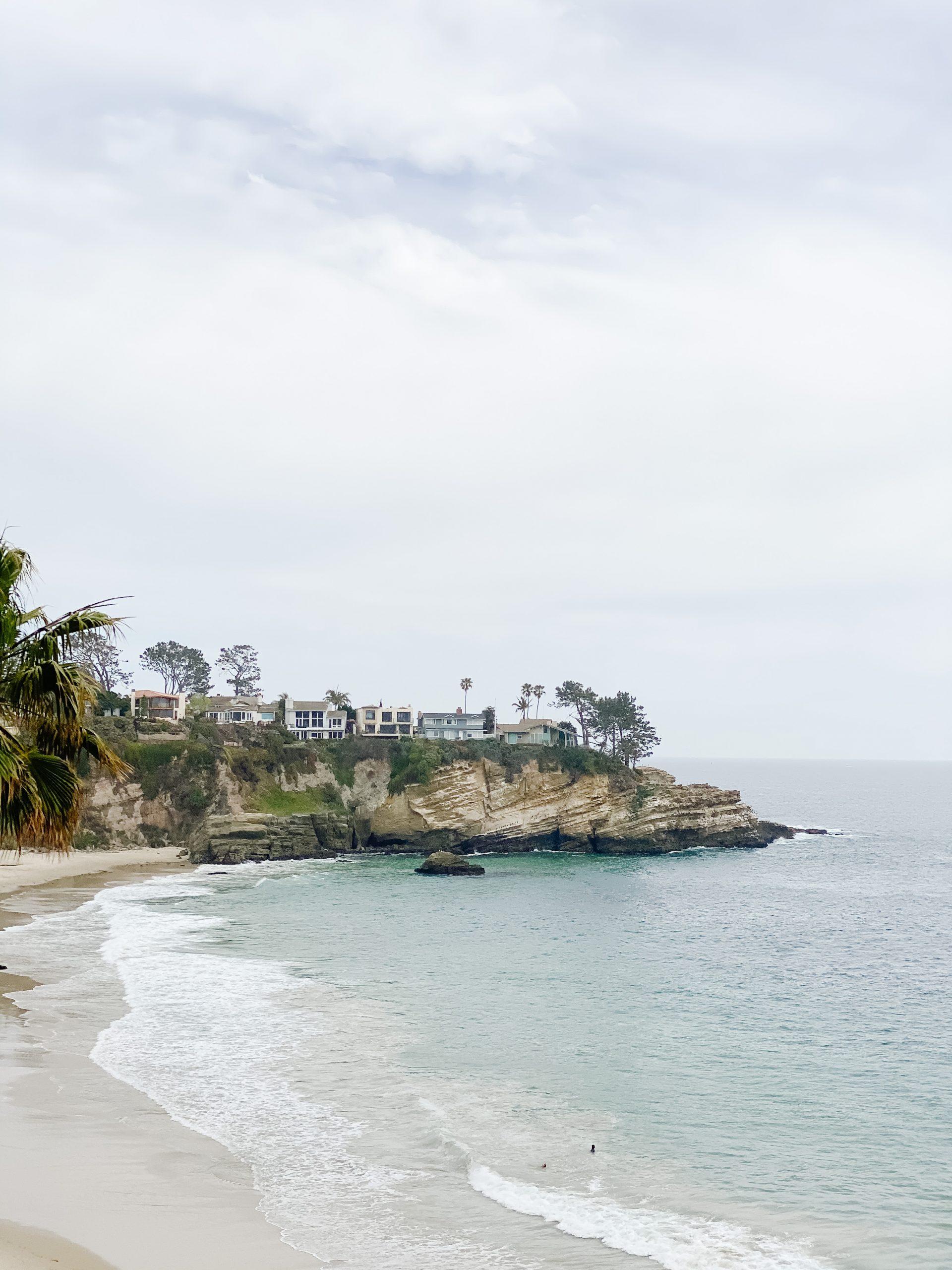 The Sunday 7: California Dreaming