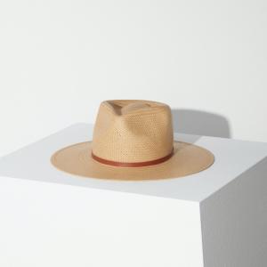 Gil Hat