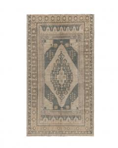 Vintage Rug No. 176