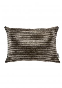Tabari Vintage No. 1 Pillow