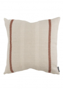 Willy Pillow Cover