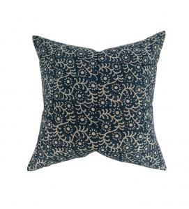 Terra Pillow Cover