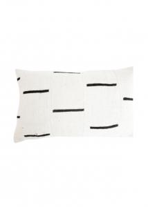 Indu Pillow