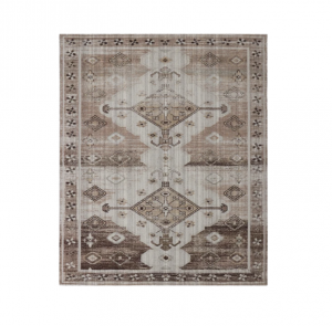Conway Hand-Woven Rug