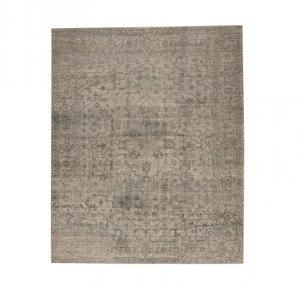 Blanchard Wool Rug