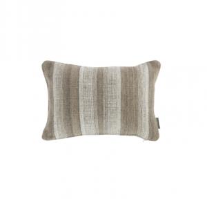 Lindley Indoor/Outdoor Pillow