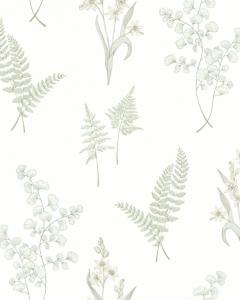 Fauna Wallpaper