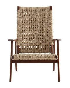 Tilly Chair