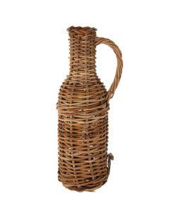 Vicolo Bottle