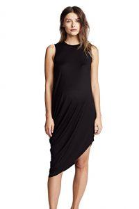 The Highline Dress