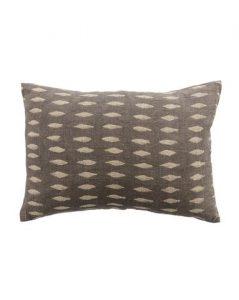 Carissa Pillow Cover