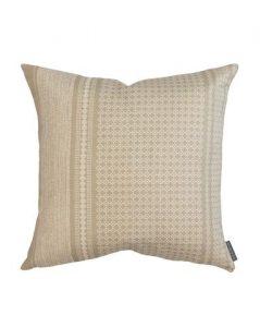 Ellen Dotted Print Pillow Cover