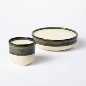Citronella Ceramic Clay