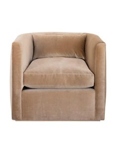 Similar: Reese Curved Chair