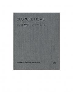 Bespoke Home: Bates Masi Architects
