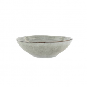 Edelman Produce Bowl
