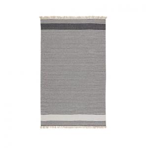 Lagrange Charcoal Rug