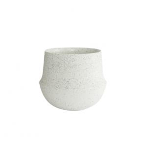 Sauvie Stoneware Planter