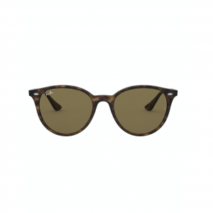 Blaze 37mm Round Sunglasses