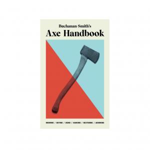 Buchanan-Smith's Handbook