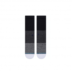 Neopoliton Socks