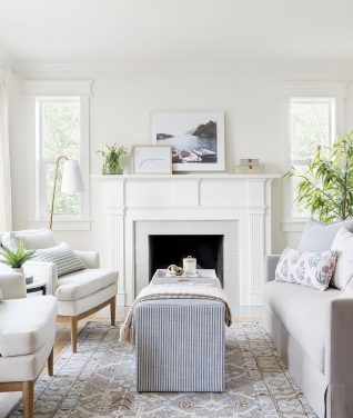 Updating Your Home For Summer: Our Guide