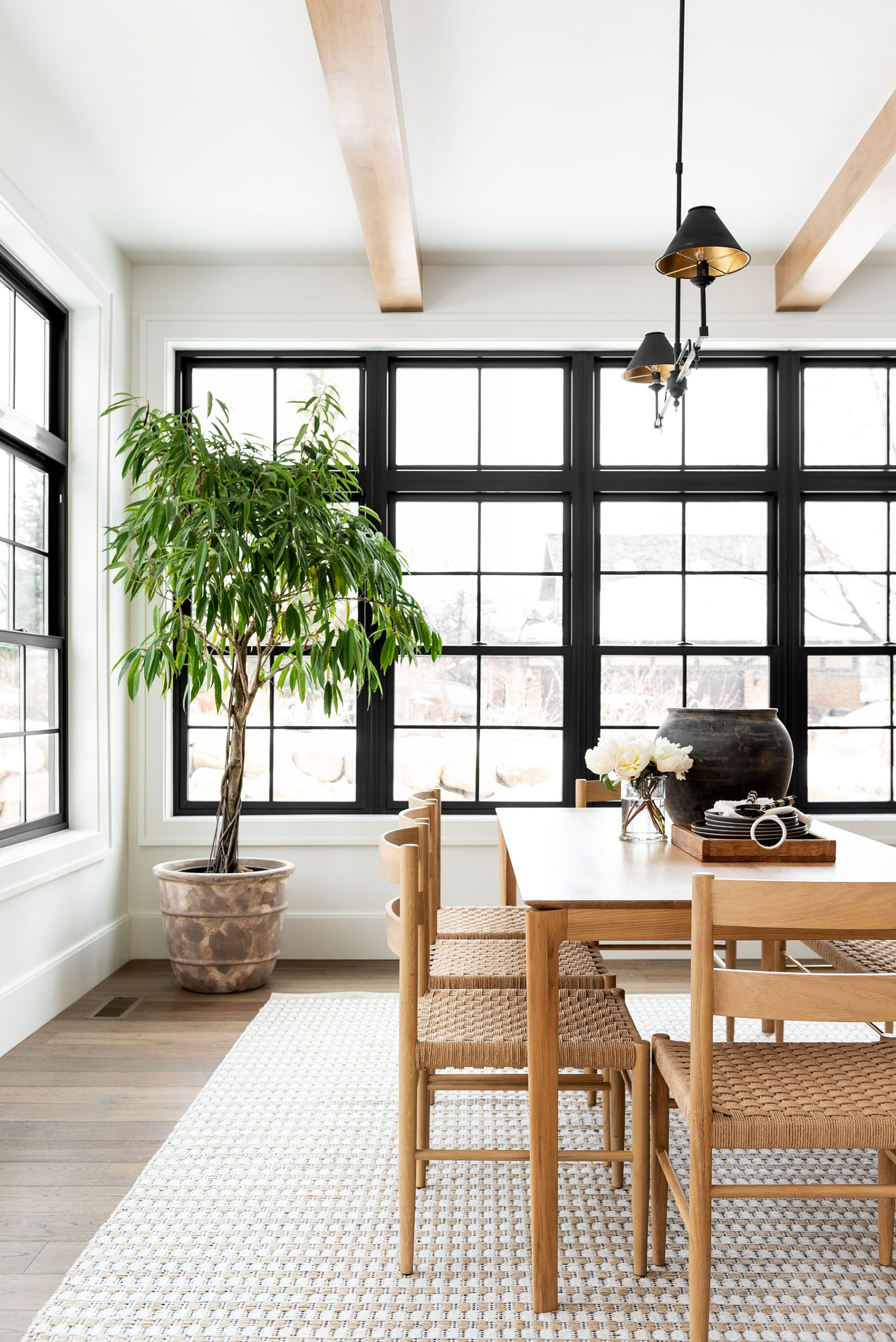 Top Tips for Home Lighting