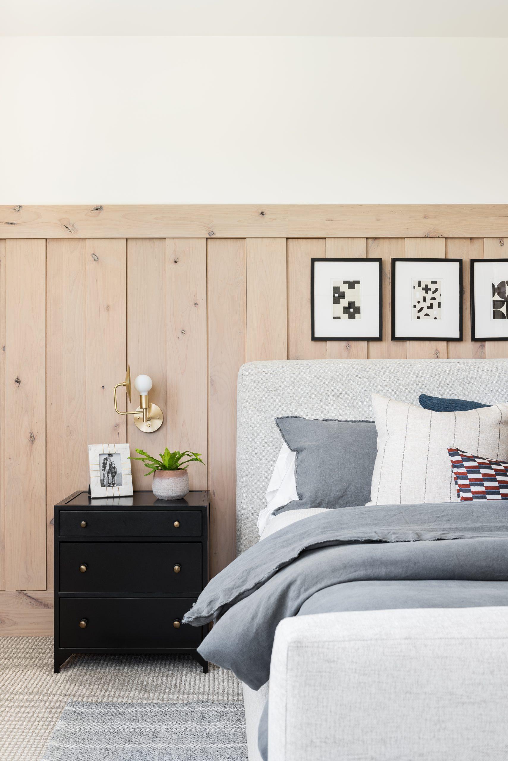 5 Tips for Designing Kids Rooms